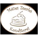 """Konditorei-Café """"Mézes Zserbó"""""""